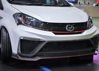 Car News & Reviews in Malaysia - Autoworld.com.my