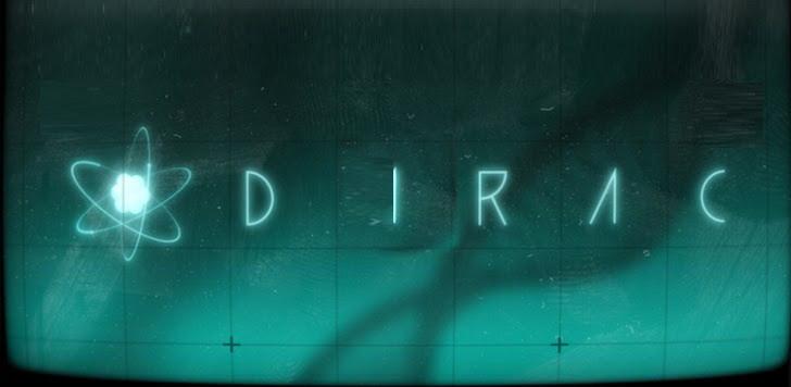 DIRAC-apk-android