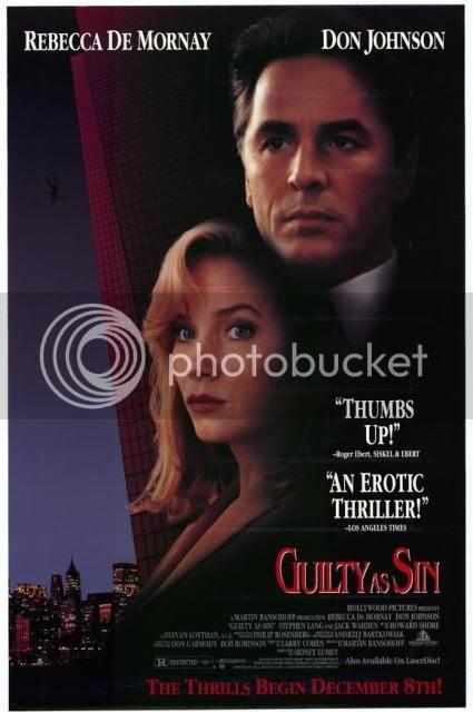 photo 1993-guilty-as-sin-poster1_zpsrxxeiqmx.jpg