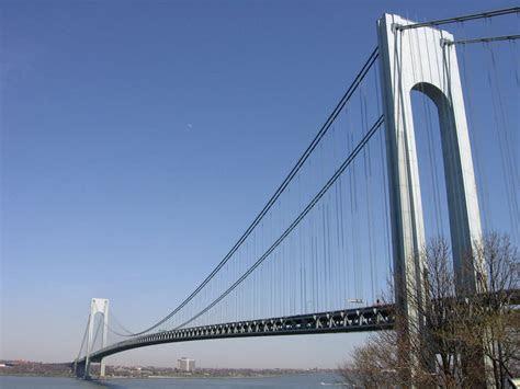 verrazano narrows bridge images  york city xcitefunnet