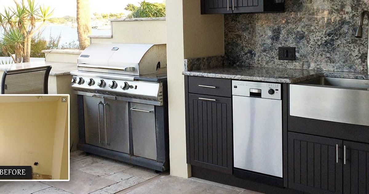 Craigslist Tampa Bay Used Appliances - 38 Wedding ...