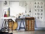 From Scandinavia With Love Design Style Photo From Ikea Livet ...