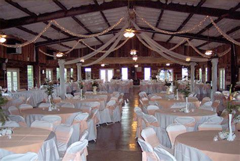 mesquite wedding venue double  ranch rustic weddings