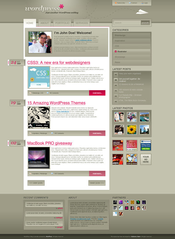 Theme-saluum-inspiration-wordpress-blog-designs