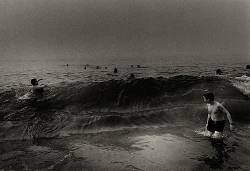 by Paul Nozolino