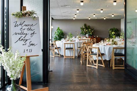 Wedding Venues in East London, London   Ace Hotel   UK