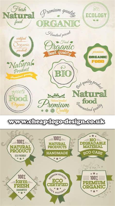 ideas  food logo design  pinterest food
