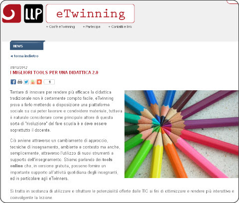 http://etwinning.indire.it/articolo.php?id_cnt=2858