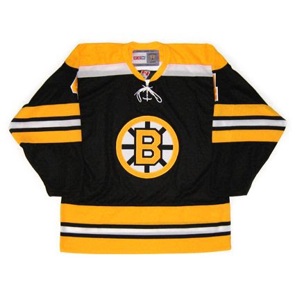 Boston Bruins 69-70 F photo BostonBruins69-70F.jpg