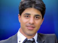 Pastor e fiéis são presos pelo serviço de inteligência do Irã durante piquenique da sua igreja