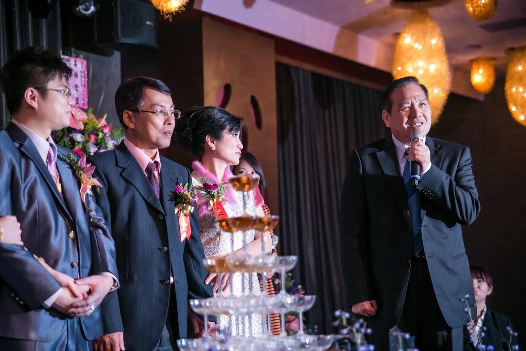 承薰&梓聆 文定之囍 (65)