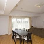 5vanzare apartament 4 camere Nordului www.olimob.ro6