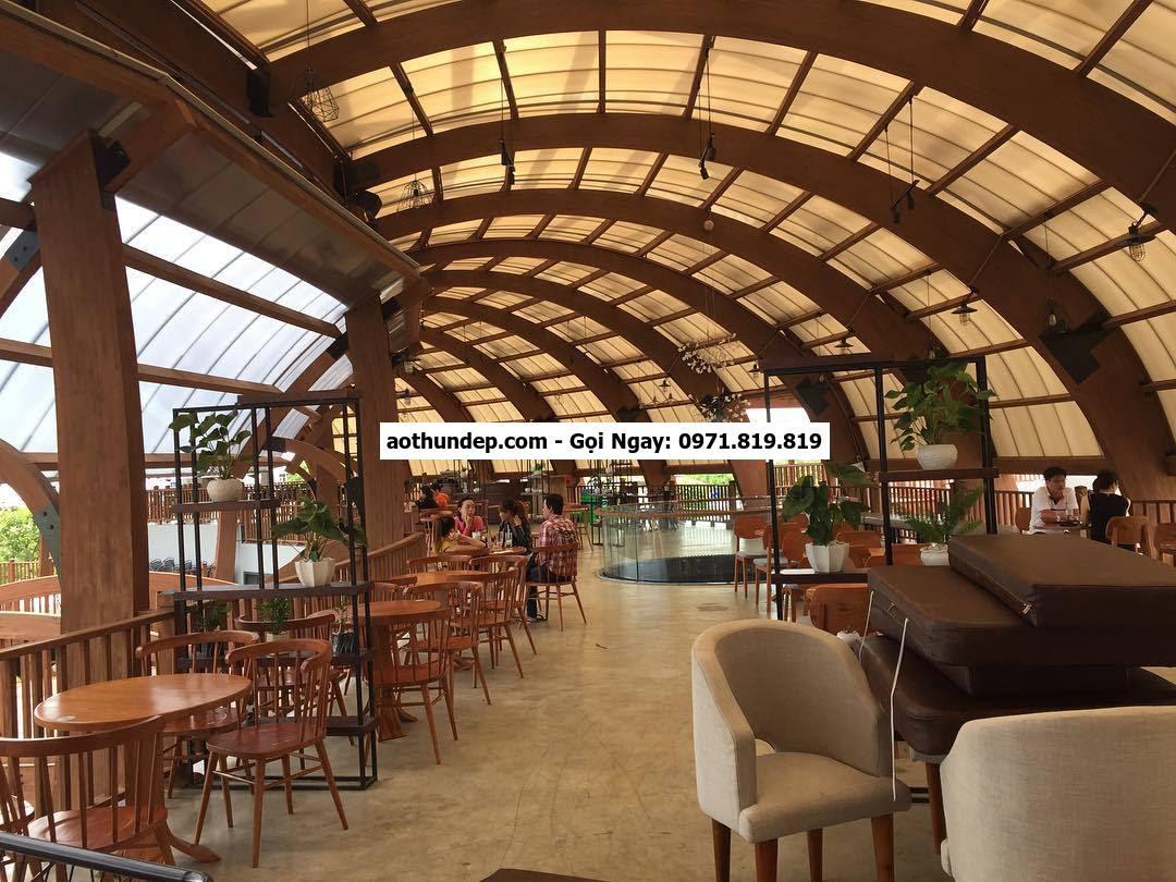 boulevard café tp rạch giá tỉnh kiên giang