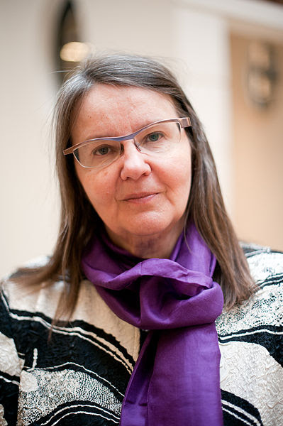 File:Eva Ström.jpg