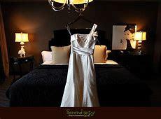 Saint Anne Catholic Church and Hotel Zaza Wedding Photography ? Cheryl   Ray » Serendipity