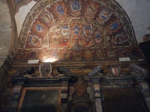 DSCN4384 _ Il palazzo dell'Archiginnasio