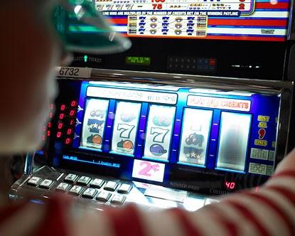 Ocean magic free slots