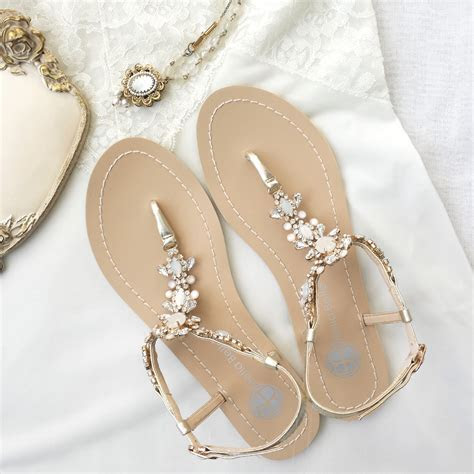 Guide for Summer Brides   Shoes To Dye For