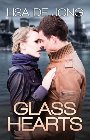 Glass Hearts (Hearts, #2)