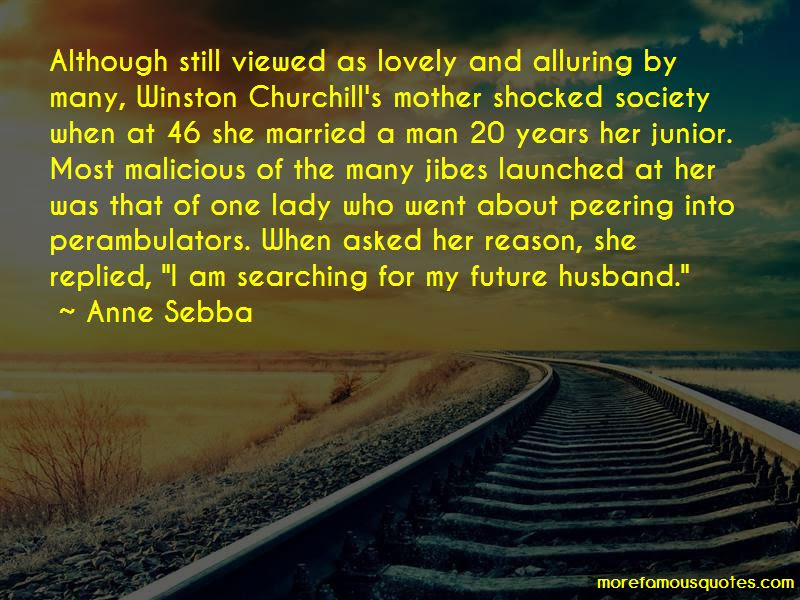 For My Future Husband Quotes Top 42 Quotes About For My Future