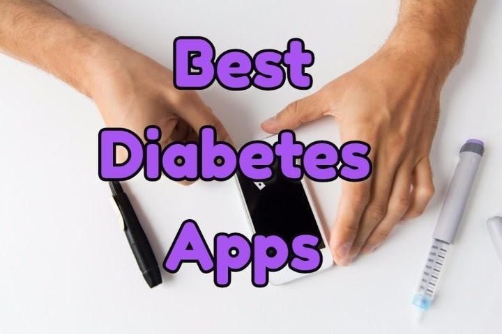 descarga del libro de registro de diabetes mysugr