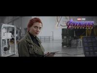 Daftar Urut Film Marvel Cinematic Universe Dari Awal Sampai Akhir Bagian 2