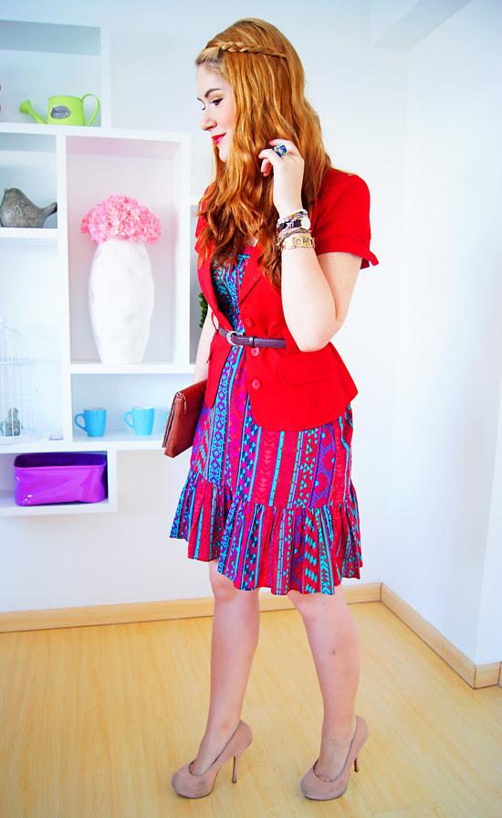 Summer Fashion (3)