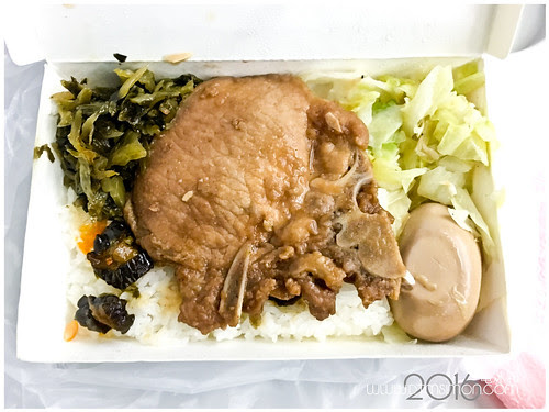 花蓮站100元鹹豬肉12.jpg