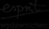 Wydawnictwo Esprit