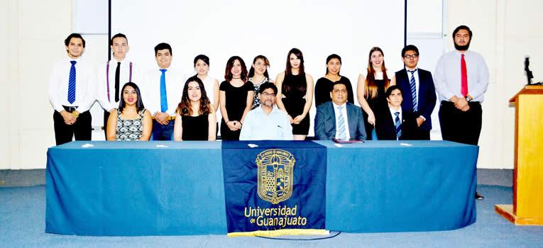 seimiq-dci-leon-2017-2018-universidad-guanajuato-ug-ugto