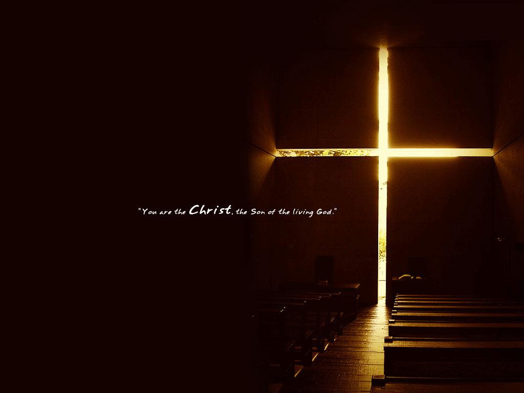 you_are_the_christ