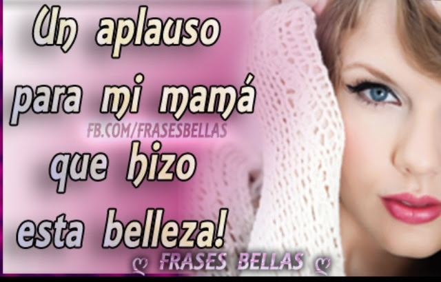 Images Of I Love You Mom Quotes From Daughter In Spanish Spacehero
