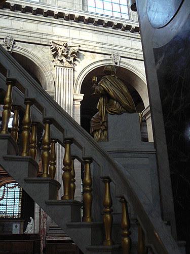 saint sulpice 1.jpg