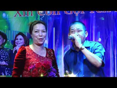 Nhạc phẩm: Làm dâu xứ lạ Thể hiện: Nguyễn Quyền ft Mai Phương