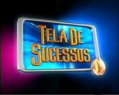 http://multigolbnews.files.wordpress.com/2011/12/logo2_tela_de_sucessos.jpg