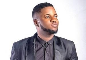 Skales Ready To Get Married Soon