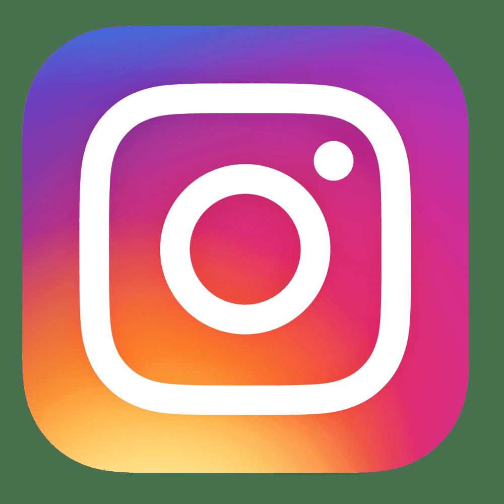 Instagram Logo Transparent Png Stickpng
