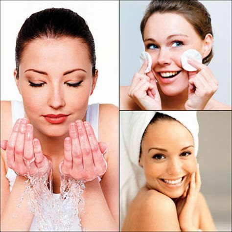 Best Pre Wedding Skin Care Routine For Every Bride To Be