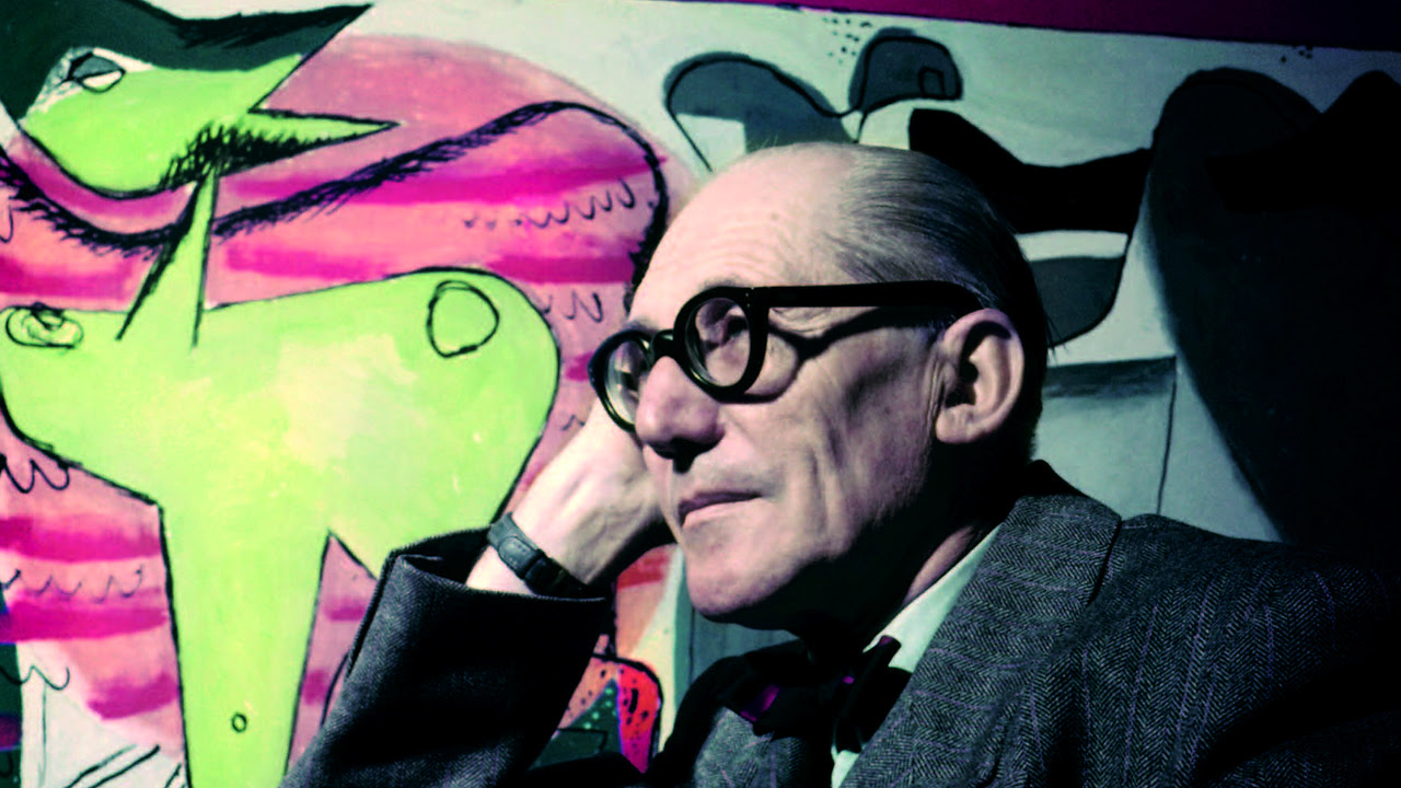 1670866 poster 1280 le corbusier color big