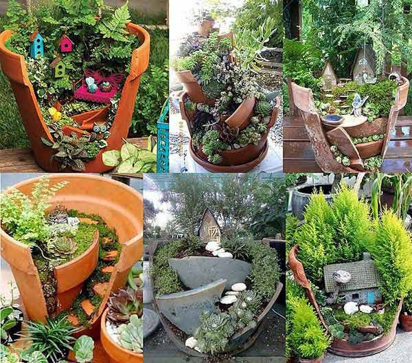 AD-Clay-Pot-Garden-Projects-23