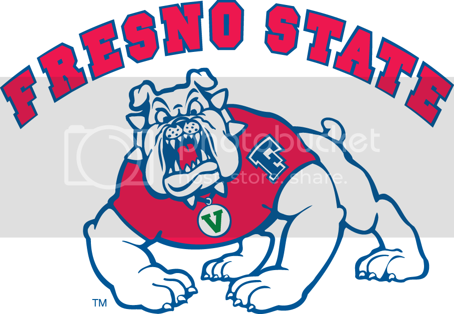 Fresno State photo 3731_fresno_state_bulldogs-alternate-2006_zps2c5f3fd1.png