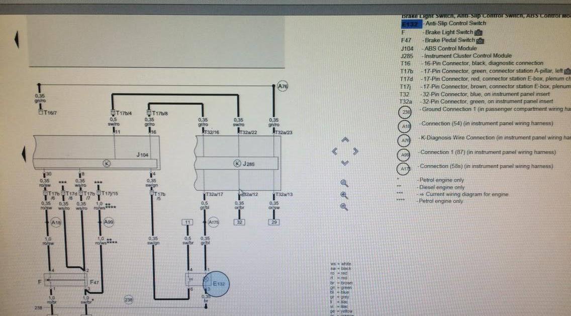 Esp Guitar Wiring Diagram
