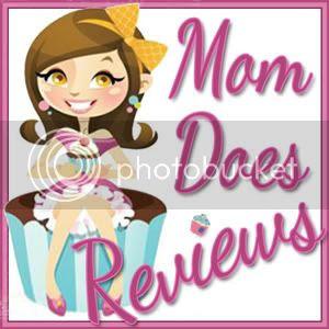 Mom Does Reivews