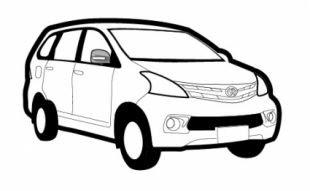 Suv Cars Free Vectors Ui Download