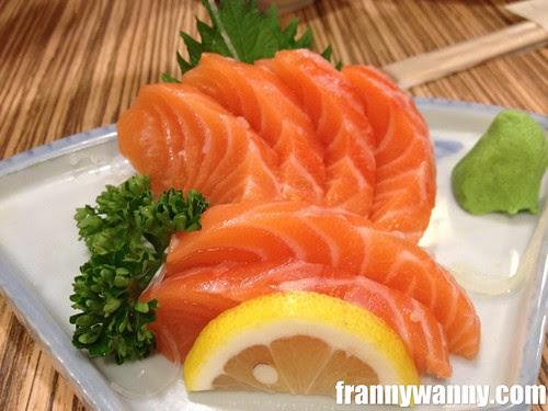 haru japanese 3