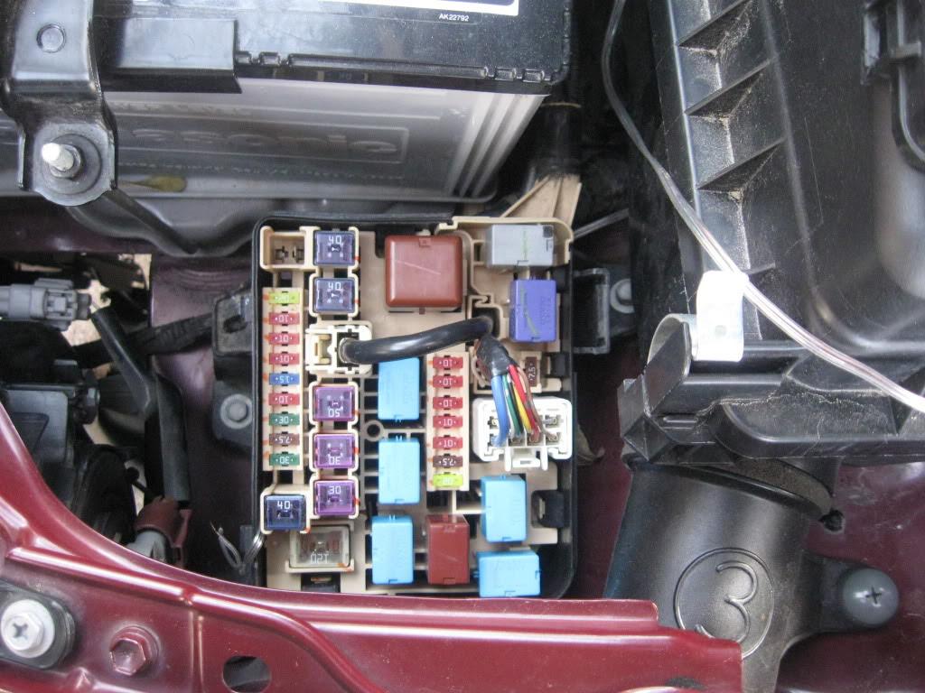 E10a153 Scion Tc Wiring Diagram Wiring Resources