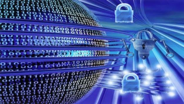1 στους 8 χρήστες δεν πιστεύει ότι οι ψηφιακές απειλές αποτελούν υπαρκτό κίνδυνο