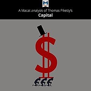 Capital in the twenty-first century pdf free download windows