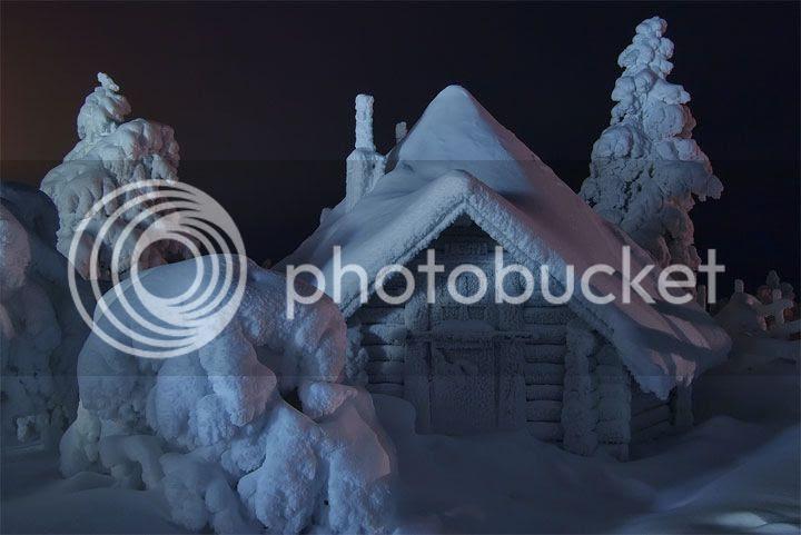 photo Maxim-Evdokimov-3_zpsee47fbfb.jpg
