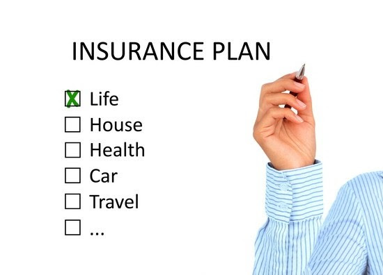 quotes life insurance quotes u sayings life insurance picture